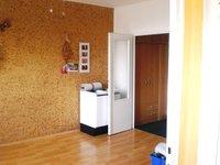 Prodej bytu v lokalitě Kuřim, okres Brno-venkov - obrázek č. 4