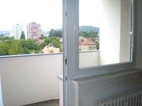 Prodej bytu v lokalitě Kuřim, okres Brno-venkov - obrázek č. 8