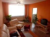 Prodej bytu v lokalitě Židlochovice, okres Brno-venkov - obrázek č. 2