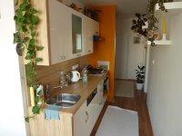 Prodej bytu v lokalitě Židlochovice, okres Brno-venkov - obrázek č. 3