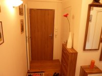 Prodej bytu v lokalitě Židlochovice, okres Brno-venkov - obrázek č. 5