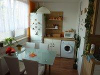 Prodej bytu v lokalitě Židlochovice, okres Brno-venkov - obrázek č. 4
