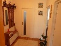 Prodej bytu v lokalitě Židlochovice, okres Brno-venkov - obrázek č. 6