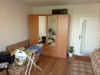 Prodej bytu v lokalitě Židlochovice, okres Brno-venkov - obrázek č. 8