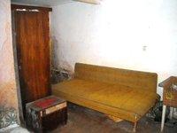 Prodej domu v lokalitě Letovice, okres Blansko - obrázek č. 6
