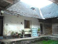 Prodej domu v lokalitě Letovice, okres Blansko - obrázek č. 8