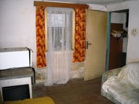 Prodej domu v lokalitě Letovice, okres Blansko - obrázek č. 5