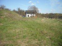 Prodej pozemku v lokalitě Letovice, okres Blansko - obrázek č. 6