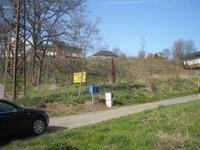 Prodej pozemku v lokalitě Letovice, okres Blansko - obrázek č. 7