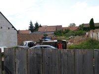 Prodej pozemku v lokalitě Bořetice, okres Břeclav - obrázek č. 3