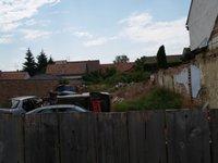 Prodej pozemku v lokalitě Bořetice, okres Břeclav - obrázek č. 2