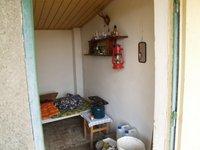 Prodej pozemku v lokalitě Slavkov u Brna, okres Vyškov - obrázek č. 6