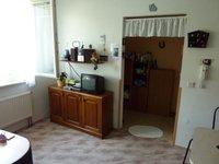 Prodej bytu v lokalitě Neslovice, okres Brno-venkov - obrázek č. 2
