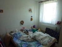 Prodej bytu v lokalitě Neslovice, okres Brno-venkov - obrázek č. 5