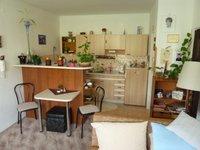 Prodej bytu v lokalitě Neslovice, okres Brno-venkov - obrázek č. 4