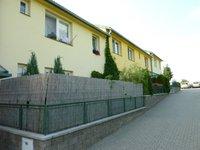 Prodej bytu v lokalitě Neslovice, okres Brno-venkov - obrázek č. 8