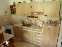 Prodej bytu v lokalitě Neslovice, okres Brno-venkov - obrázek č. 3