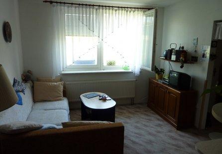 Prodej bytu v lokalitě Neslovice, okres Brno-venkov - obrázek č. 1