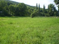 Prodej pozemku v lokalitě Boleradice, okres Břeclav - obrázek č. 2