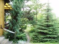 Prodej pozemku v lokalitě Brno, okres Brno - obrázek č. 8