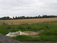 Prodej pozemku v lokalitě Prostějov, okres Prostějov - obrázek č. 3