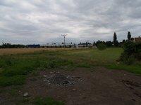 Prodej pozemku v lokalitě Prostějov, okres Prostějov - obrázek č. 2
