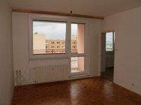 Pronájem bytu v lokalitě Kroměříž, okres Kroměříž - obrázek č. 4