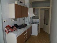 Pronájem bytu v lokalitě Kroměříž, okres Kroměříž - obrázek č. 3