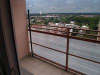 Pronájem bytu v lokalitě Kroměříž, okres Kroměříž - obrázek č. 6