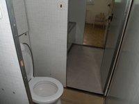 Pronájem bytu v lokalitě Kroměříž, okres Kroměříž - obrázek č. 8