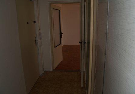 Pronájem bytu v lokalitě Kroměříž, okres Kroměříž - obrázek č. 1