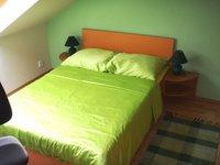 Pronájem bytu v lokalitě Kuřim, okres Brno-venkov - obrázek č. 3