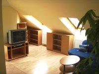 Pronájem bytu v lokalitě Kuřim, okres Brno-venkov - obrázek č. 2