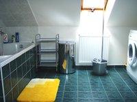 Pronájem bytu v lokalitě Kuřim, okres Brno-venkov - obrázek č. 4
