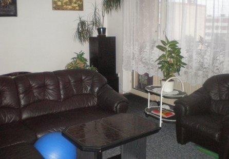 Prodej bytu v lokalitě Blansko, okres Blansko - obrázek č. 1
