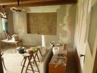 Prodej domu v lokalitě Kadov, okres Znojmo - obrázek č. 4
