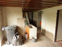 Prodej domu v lokalitě Kadov, okres Znojmo - obrázek č. 8