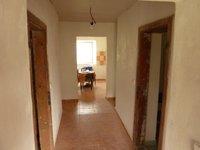 Prodej domu v lokalitě Kadov, okres Znojmo - obrázek č. 6