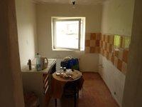 Prodej domu v lokalitě Kadov, okres Znojmo - obrázek č. 3