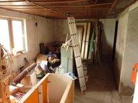 Prodej domu v lokalitě Kadov, okres Znojmo - obrázek č. 7