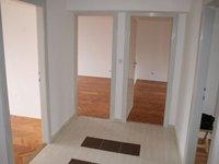 Pronájem bytu v lokalitě Hodonín, okres Hodonín - obrázek č. 2