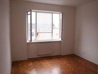 Pronájem bytu v lokalitě Hodonín, okres Hodonín - obrázek č. 6