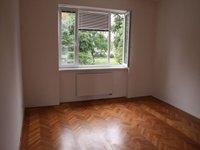 Pronájem bytu v lokalitě Hodonín, okres Hodonín - obrázek č. 8