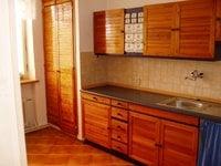 Pronájem bytu v lokalitě Olomouc, okres Olomouc - obrázek č. 3