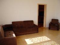 Pronájem bytu v lokalitě Olomouc, okres Olomouc - obrázek č. 2