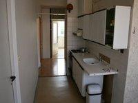 Prodej bytu v lokalitě Kroměříž, okres Kroměříž - obrázek č. 2