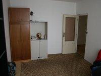 Prodej bytu v lokalitě Kroměříž, okres Kroměříž - obrázek č. 5