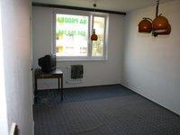 Prodej bytu v lokalitě Kroměříž, okres Kroměříž - obrázek č. 6