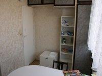 Prodej bytu v lokalitě Kroměříž, okres Kroměříž - obrázek č. 4