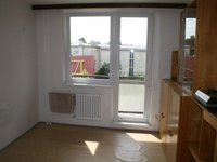 Prodej bytu v lokalitě Kroměříž, okres Kroměříž - obrázek č. 8